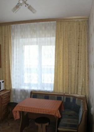 1-комн. квартиры г. Сургут, Ленина, проспект 37 (р-н Центральный) фото 4