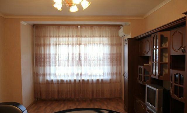 1-комн. квартиры г. Сургут, Ленина, проспект 37 (р-н Центральный) фото 3