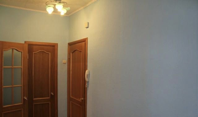 1-комн. квартиры г. Сургут, Ленина, проспект 37 (р-н Центральный) фото 10