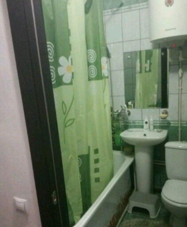 1-комн. квартиры г. Сургут, Крылова 26 (р-н Северный жилой) фото 7