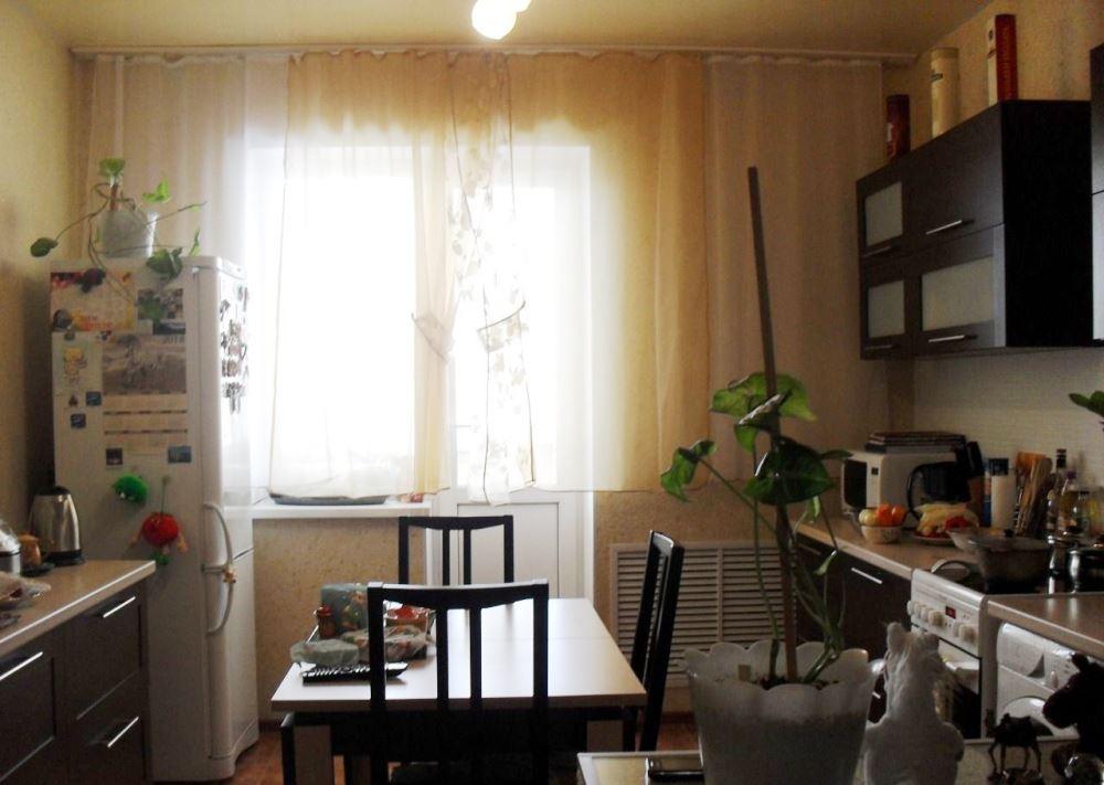 2-комн. квартиры г. Сургут, Иосифа Каролинского 14/2 (мкрн 32) фото 5