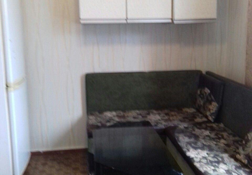 Комнаты г. Солнечный, Энтузиастов 4 (р-н Сургутский район) фото 6