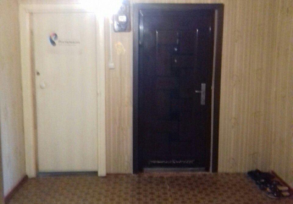 Комнаты г. Солнечный, Энтузиастов 4 (р-н Сургутский район) фото 8