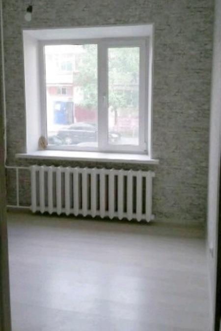5-комн. квартиры г. Сургут, Первопроходцев, проезд 15/1 (мкрн 25) фото 21