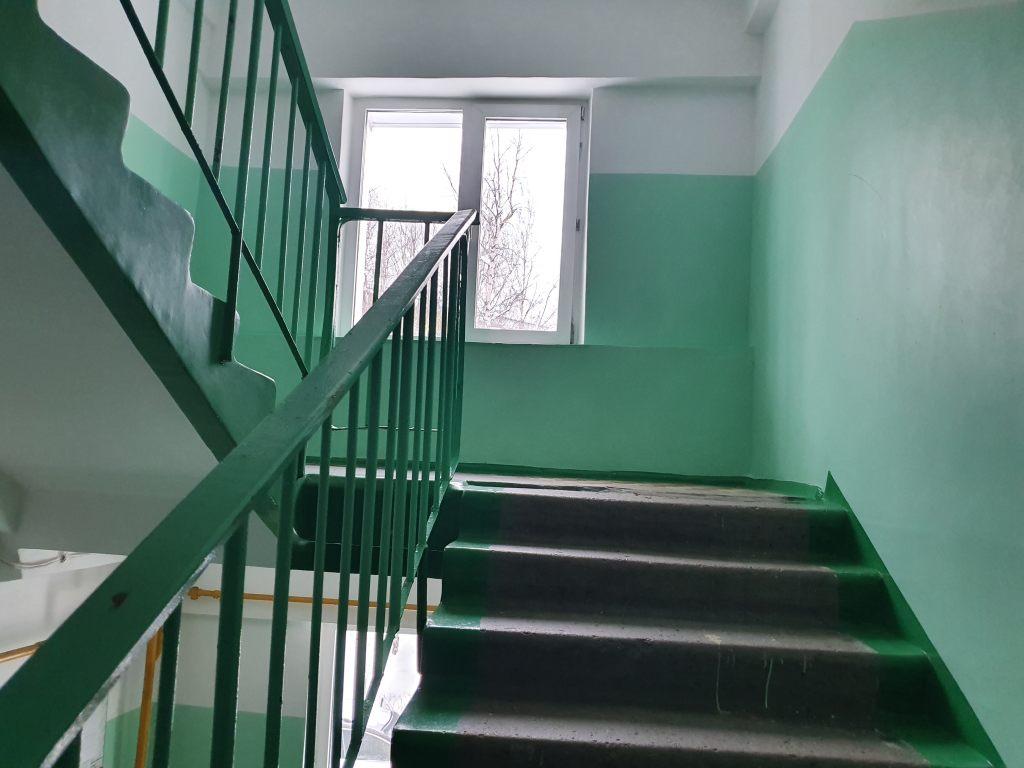 2-комн. квартиры г. Сургут, Набережный, проспект 72 (р-н Центральный) фото 15