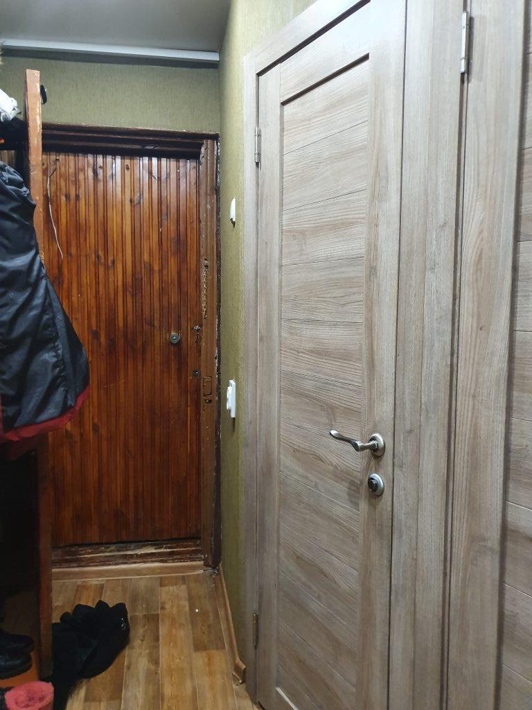 2-комн. квартиры г. Сургут, Набережный, проспект 72 (р-н Центральный) фото 5