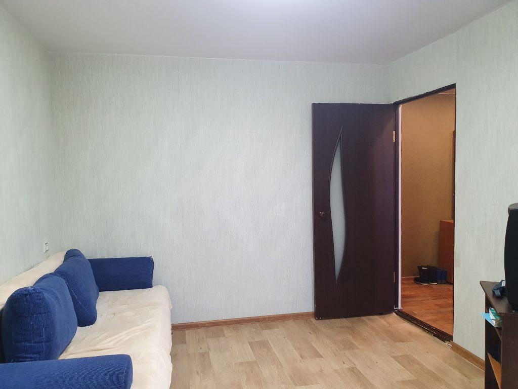 2-комн. квартиры г. Сургут, Набережный, проспект 72 (р-н Центральный) фото 10