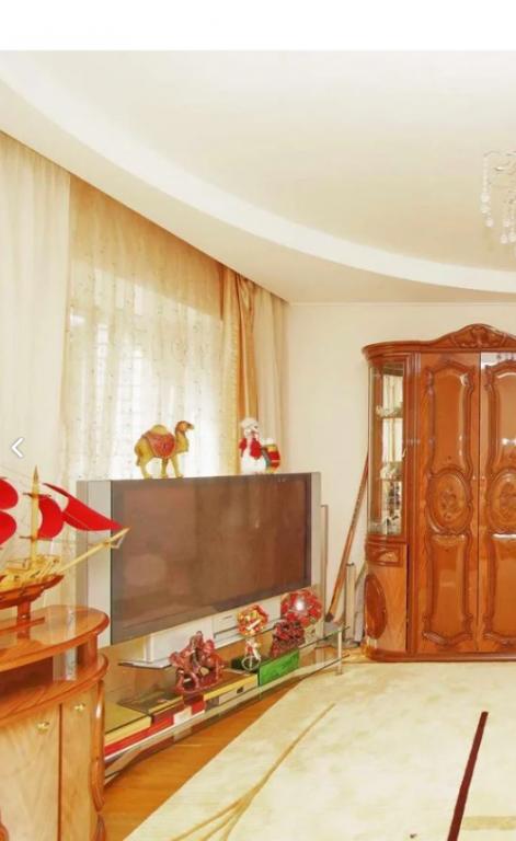 5-комн. квартиры г. Сургут, Дружбы, проезд 3 (р-н Центральный) фото 2