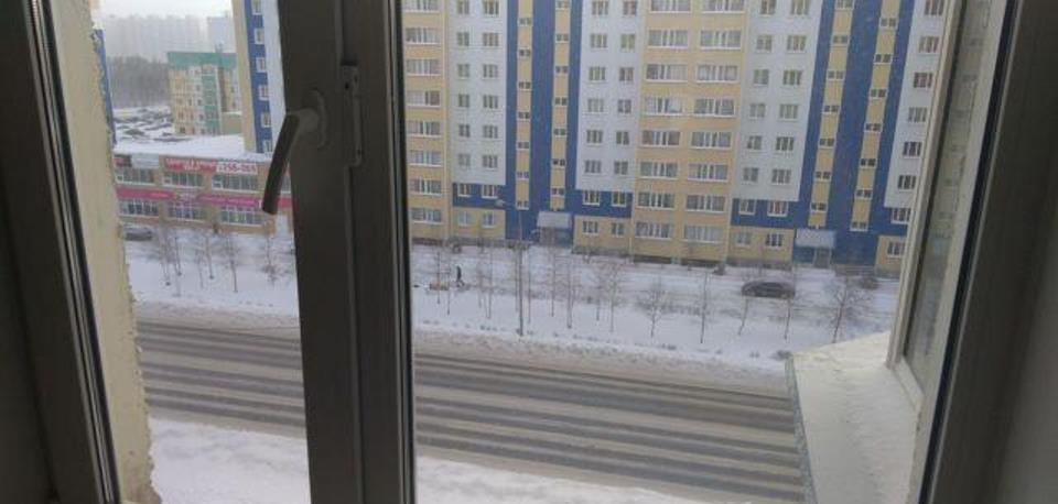 2-комн. квартиры г. Сургут, 30 лет Победы 43 (р-н Северо-восточный жилой) фото 16