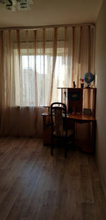 4-комн. квартиры г. Сургут, 50 лет ВЛКСМ 4 (р-н Центральный) фото 3