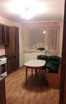 2-комн. квартиры г. Сургут, Университетская 11 (р-н Центральный) фото 14