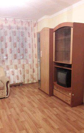 2-комн. квартиры г. Сургут, Университетская 11 (р-н Центральный) фото 9