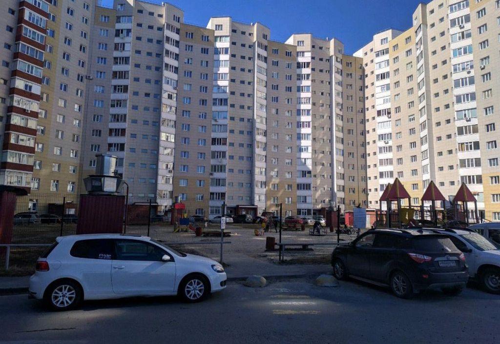 2-комн. квартиры г. Сургут, Иосифа Каролинского 14/2 (р-н Восточный) фото 12