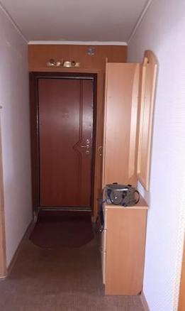 3-комн. квартиры г. Сургут, Привокзальная 2 (мкрн жд) фото 10