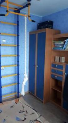3-комн. квартиры г. Сургут, Привокзальная 2 (мкрн жд) фото 15