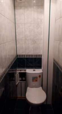 3-комн. квартиры г. Сургут, Привокзальная 2 (р-н Северный жилой) фото 5
