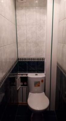 3-комн. квартиры г. Сургут, Привокзальная 2 (мкрн жд) фото 5