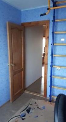 3-комн. квартиры г. Сургут, Привокзальная 2 (мкрн жд) фото 7
