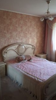 3-комн. квартиры г. Сургут, Привокзальная 2 (р-н Северный жилой) фото 8