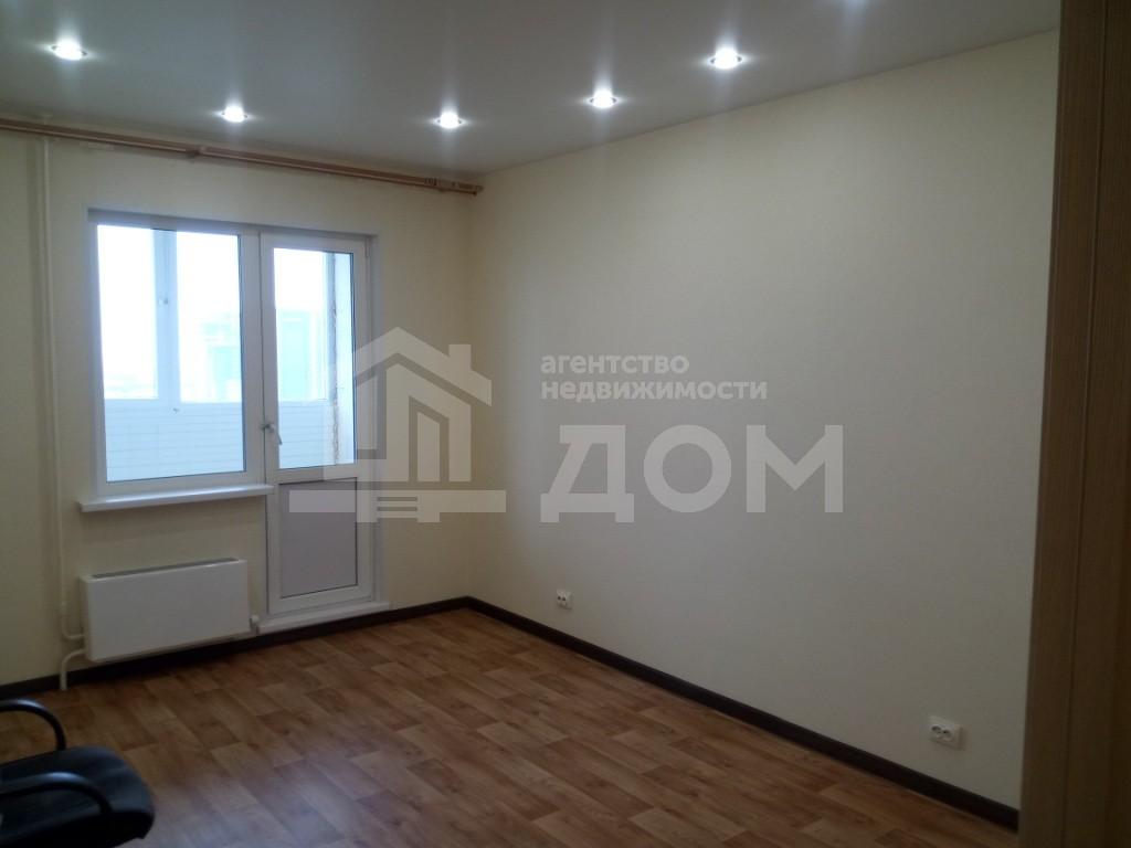 1-комн. квартиры г. Сургут, Тюменский, тракт 2 (р-н Северный жилой) фото 7