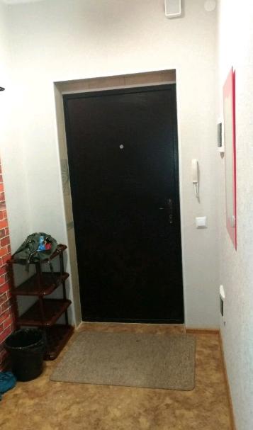 3-комн. квартиры г. Сургут, Энтузиастов 25 (мкрн 1) фото 1