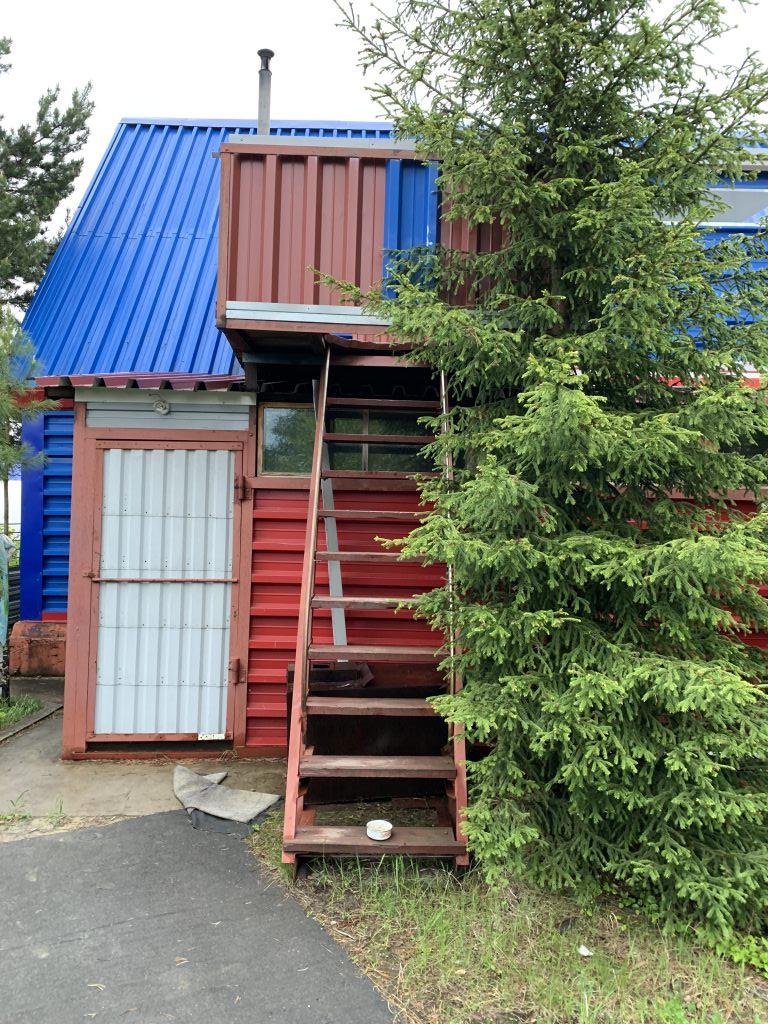 Дома, коттеджи, дачи г. Барсово   (р-н Сургутский район) фото 3