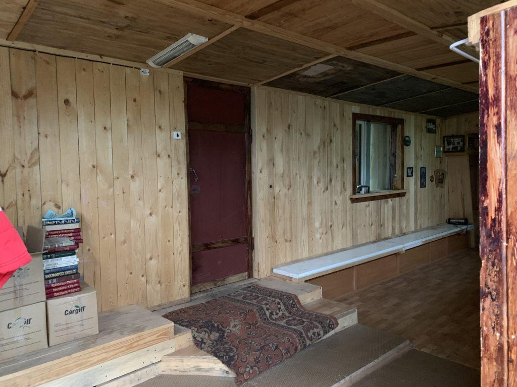 Дома, коттеджи, дачи г. Барсово   (р-н Сургутский район) фото 2