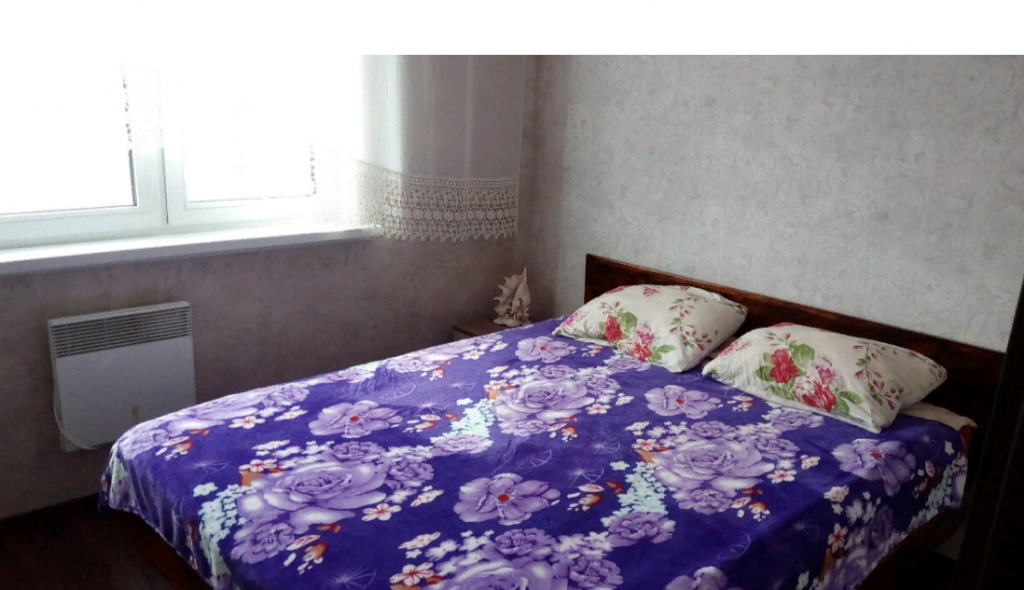 3-комн. квартиры г. Сургут, Щепёткина 14 (р-н Восточный) фото 13