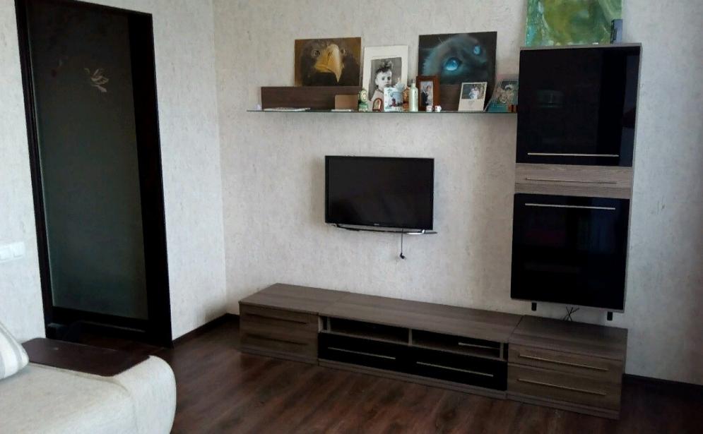 3-комн. квартиры г. Сургут, Щепёткина 14 (р-н Восточный) фото 1