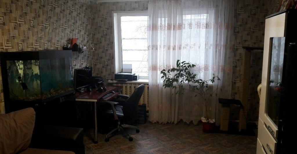 3-комн. квартиры г. Сургут, Островского 42 (мкрн 15 А) фото 10