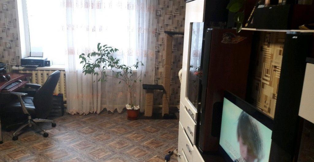 3-комн. квартиры г. Сургут, Островского 42 (мкрн 15 А) фото 9