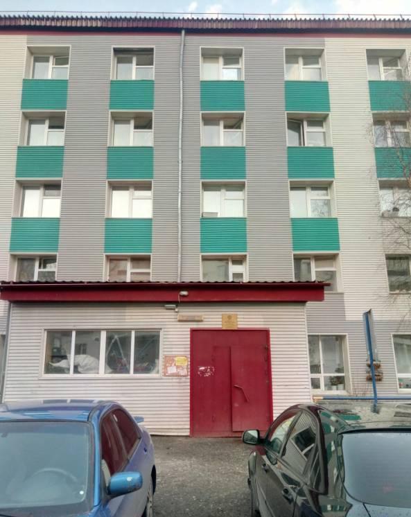 Комнаты г. Сургут, Нагорная 7 (р-н Восточный) фото 5