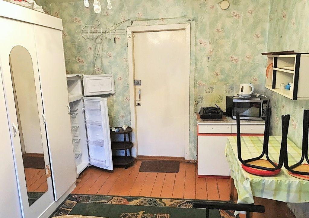 Комнаты г. Сургут, Нагорная 7 (р-н Восточный) фото 2