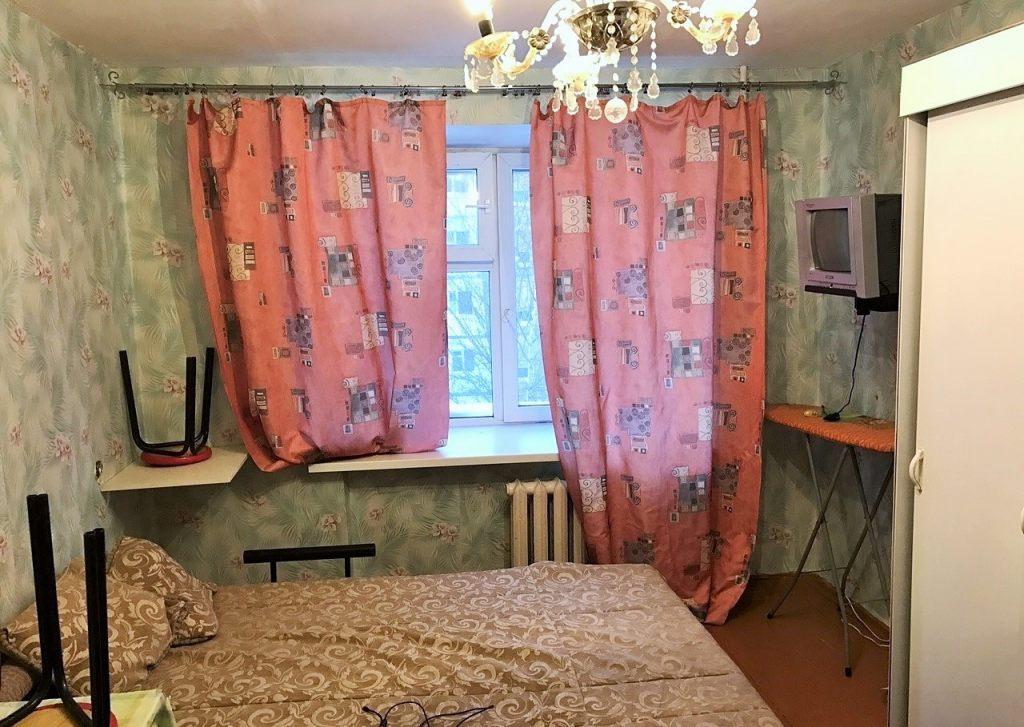 Комнаты г. Сургут, Нагорная 7 (р-н Восточный) фото 1