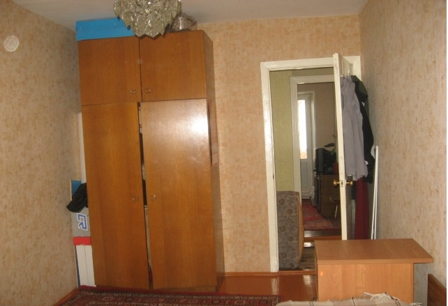 3-комн. квартиры г. Сургут, Бажова 15 (мкрн 13) фото 4