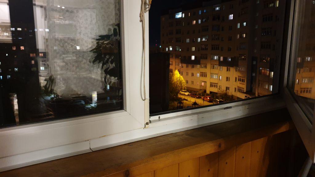 3-комн. квартиры г. Сургут, 30 лет Победы 45 (р-н Северо-восточный жилой) фото 15
