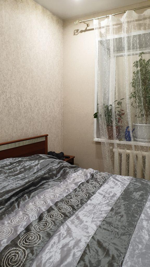 3-комн. квартиры г. Сургут, 30 лет Победы 45 (р-н Северо-восточный жилой) фото 11
