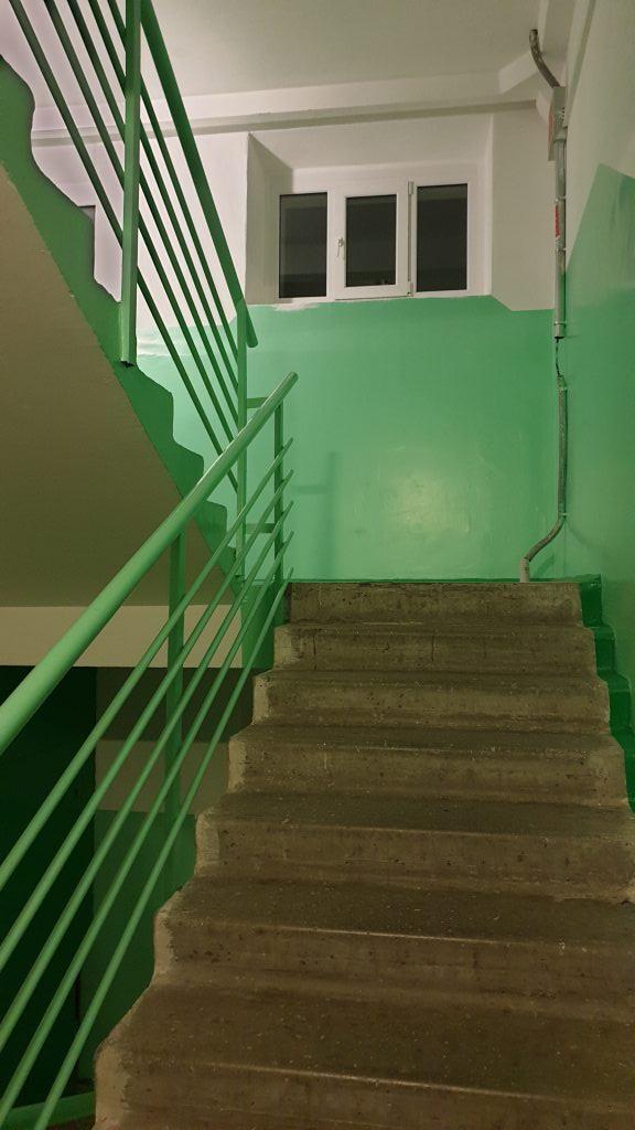 3-комн. квартиры г. Сургут, 30 лет Победы 45 (р-н Северо-восточный жилой) фото 16