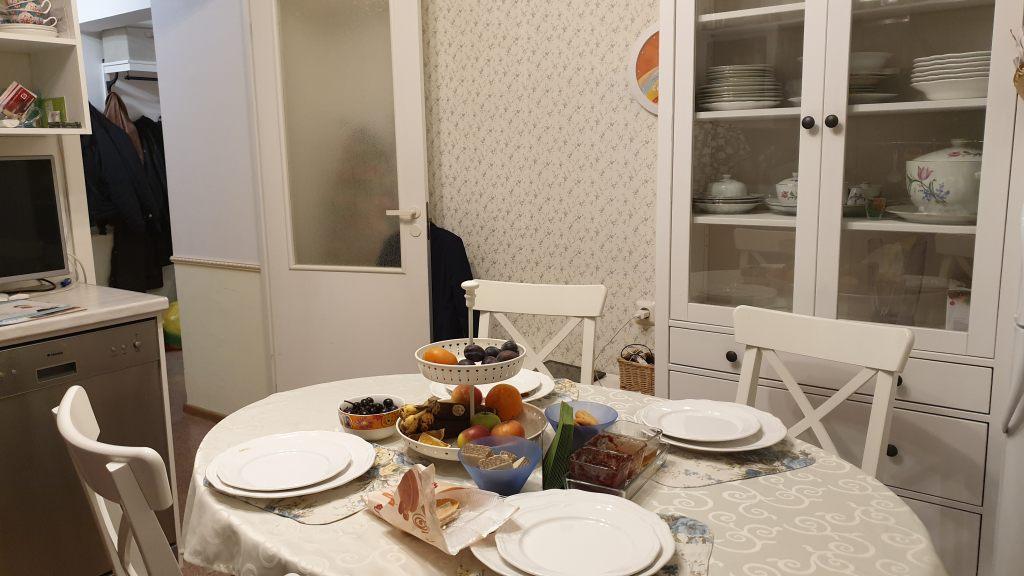3-комн. квартиры г. Сургут, 30 лет Победы 45 (р-н Северо-восточный жилой) фото 2