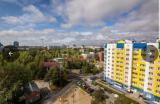 2-комн. квартиры г. Сургут, Маяковского 7 (р-н Центральный) фото 5