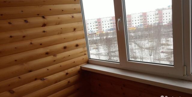 2-комн. квартиры г. Сургут, Ленина, проспект 54 (р-н Центральный) фото 6