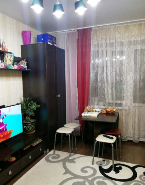 2-комн. квартиры г. Сургут, Островского 30 (мкрн 15 А) фото 3