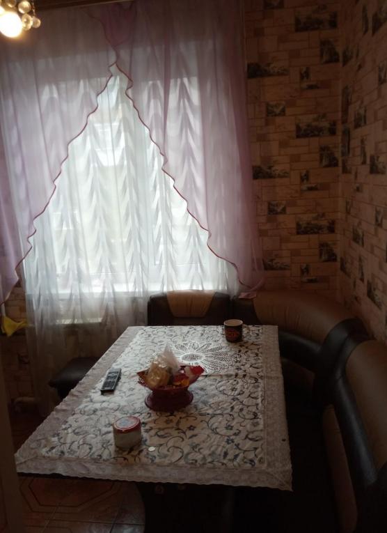 2-комн. квартиры г. Сургут, Островского 40 (р-н Северный жилой) фото 2