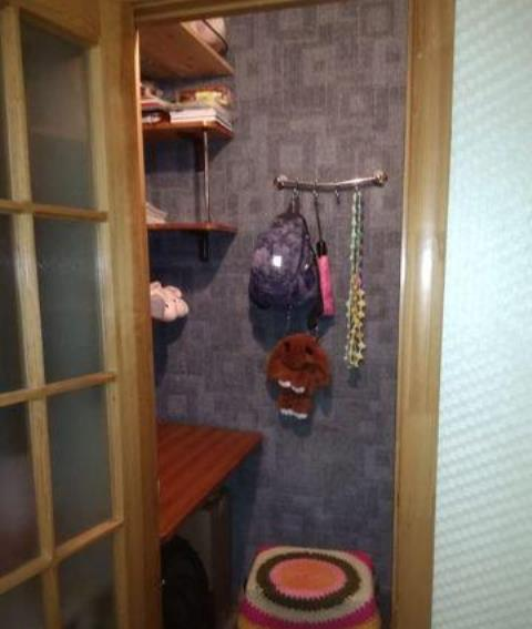 1-комн. квартиры г. Сургут, Губкина 23 (р-н Центральный) фото 8
