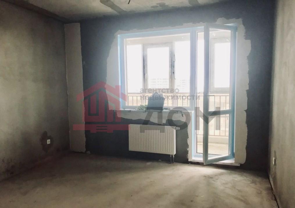 1-комн. квартиры г. Сургут, Крылова 53/1 (р-н Северный жилой) фото 14