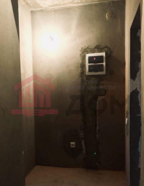 1-комн. квартиры г. Сургут, Крылова 53/1 (р-н Северный жилой) фото 2