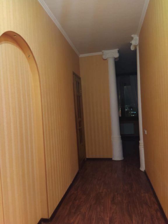 2-комн. квартиры г. Сургут, Ленина, проспект 19 (р-н Центральный) фото 11