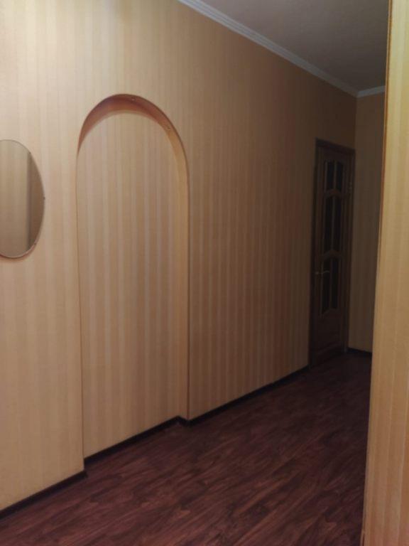 2-комн. квартиры г. Сургут, Ленина, проспект 19 (р-н Центральный) фото 10