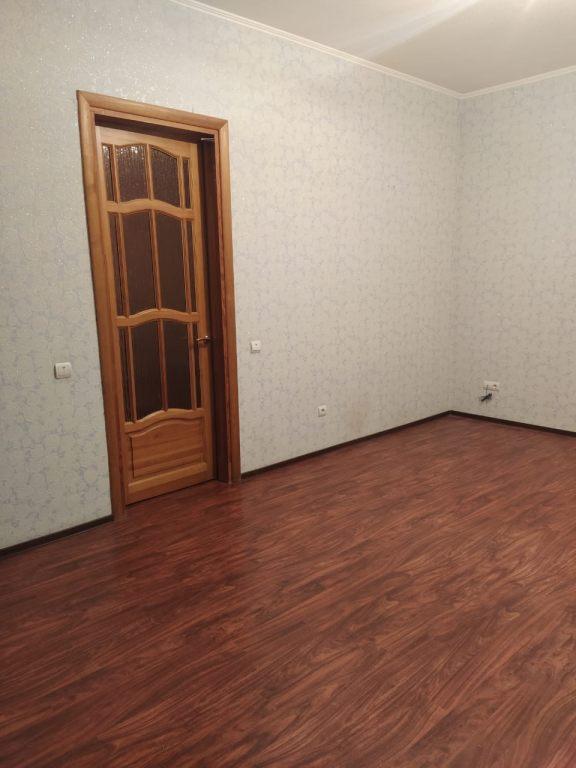 2-комн. квартиры г. Сургут, Ленина, проспект 19 (р-н Центральный) фото 8