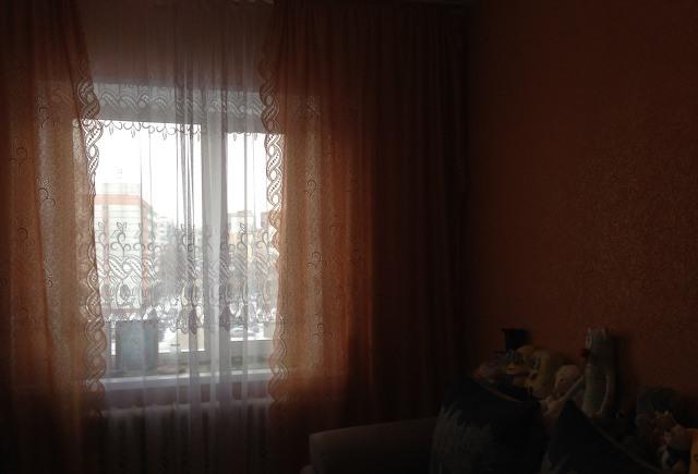 4-комн. квартиры г. Сургут, Ленинградская 1 (р-н Центральный) фото 8